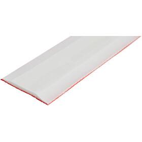 Supacaz Super Sticky Kush Siliconen Gel Stuurlint, red
